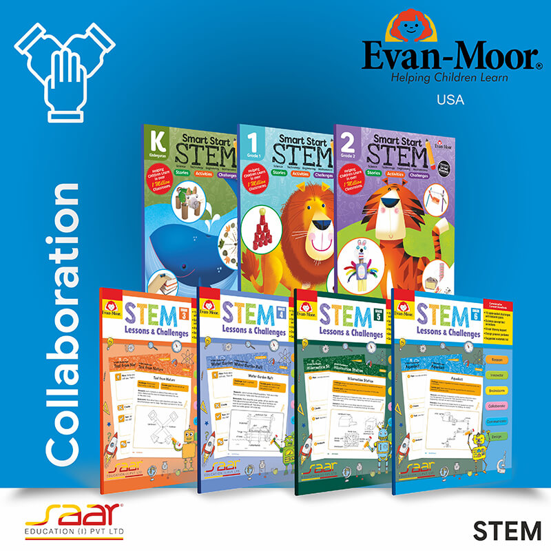 Home Schooling Kit 9+ Years