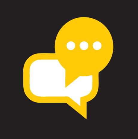 Communication - Saar Education