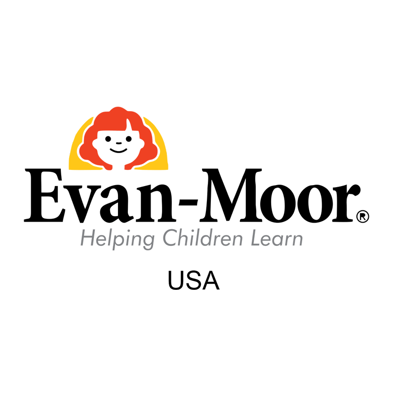 Collaborations - Saar Education