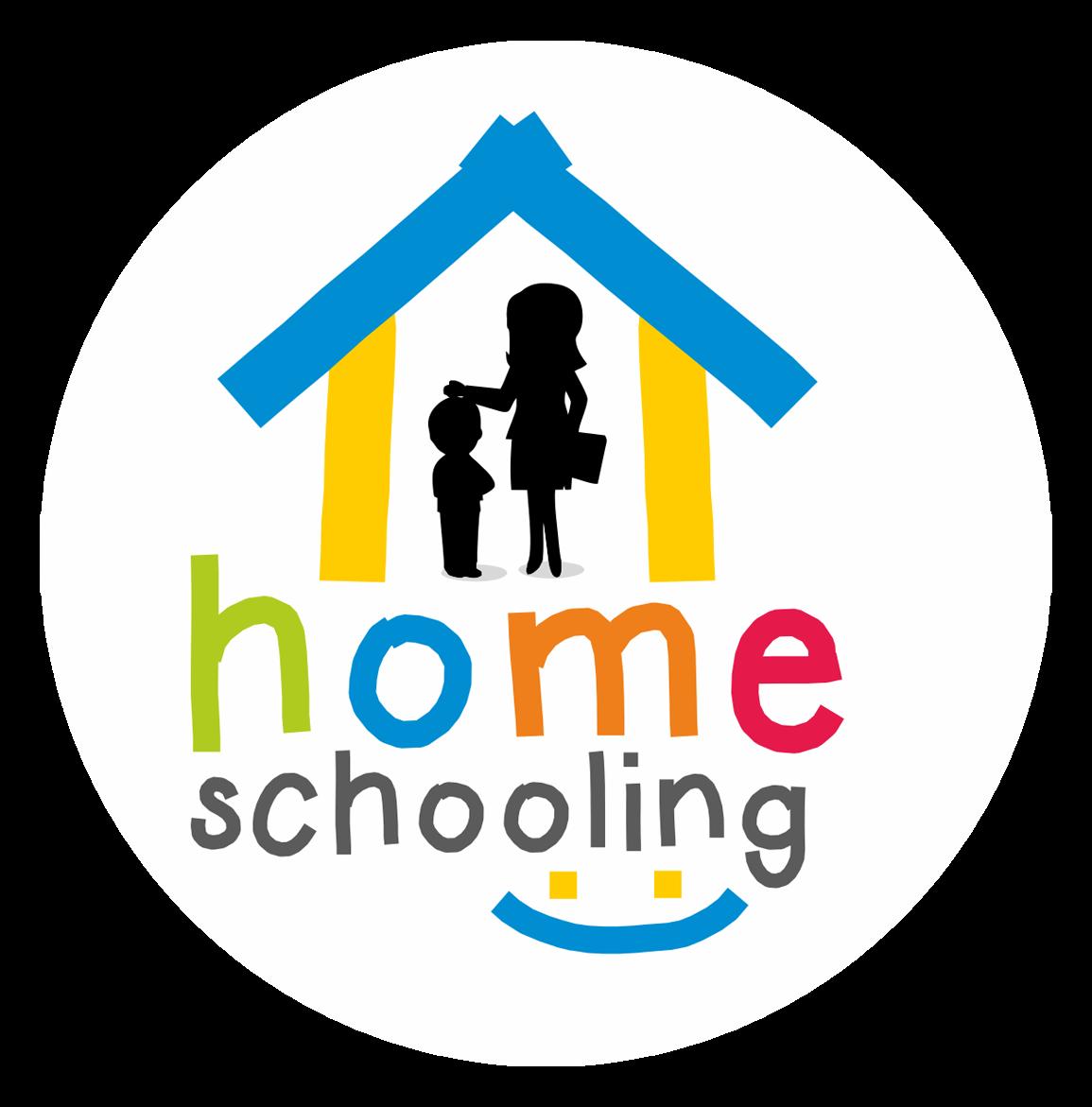homeschooling-kit